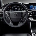 2015-Honda-Accord-Sedan-Sport-Front-Interior