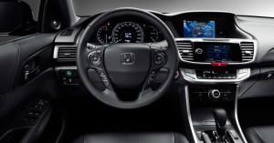 2015-Honda-Accord-Sedan-Sport-Front-Interior