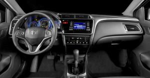 Honda-City-2015-1
