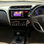 Honda-City-Shootout-Dashboard