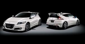 Mugen-Honda-CR-Z-02