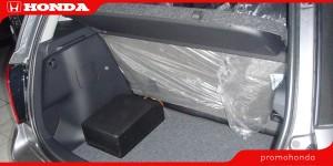 bagasi_sedan-300x150