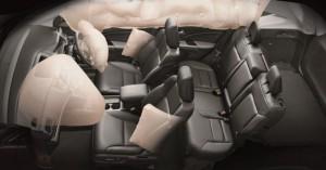 2015-Honda-CR-V5