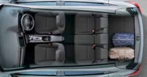 2016-HD-Honda-HR-V-Interior