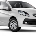 Honda-Brio-Taffeta-White