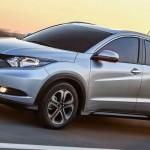 Honda-HR-V-mataram-lombok