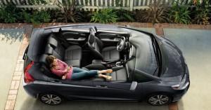 Honda-Jazz-2015-Interior