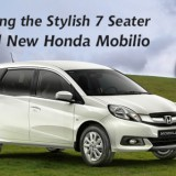 Honda-Motors-ready-to-launch-7-Seater-Car-Honda-Mobilio