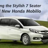 Honda-Motors-ready-to-launch-7-Seater-Car-Honda-Mobilio