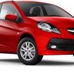 honda-brio-minicar_100364955_l