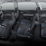 honda-mobilio_interior_black-rs