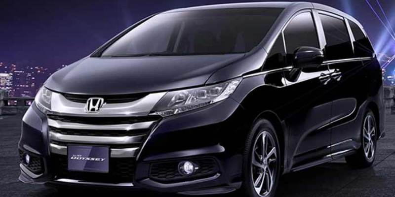 All-New-Honda-Odyssey-2015