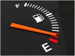 Penyebab Mobil Boros Bahan Bakar