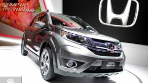 Honda_BRV_IIMS_2015_Dapurpacu_1-640x420_c