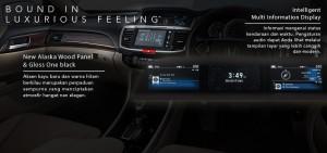 5708c9d0762fb-interior01