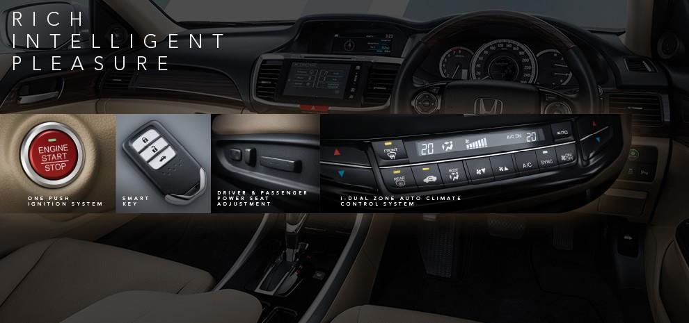 5708c9f5b4214-interior04