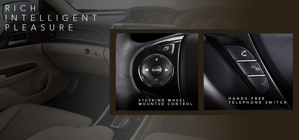 5708ca061e05d-interior05