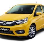Honda_Brio