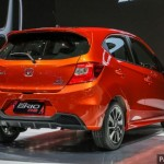 Honda_Brio_RS_Ext-14-630x420