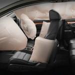 Fitur-Keamanan-All-New-Honda-CR-V-Turbo