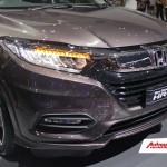 Lampu-LED-Honda-HR-V-baru-2018