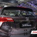 Lampu-LED-belakang-Honda-HR-V-facelift-2018
