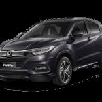 Warna-New-Honda-HRV-Facelift-2018-1.8L-Prestige-brownish-amethyst-metallic