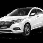 Warna-New-Honda-HRV-Facelift-2018-1.8L-Prestige-white-orchid-pearl-two-tone