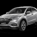 Warna-New-Honda-HRV-Facelift-2018-lunar-silver-metallic
