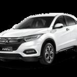 Warna-New-Honda-HRV-Facelift-2018-white-orchid-pearl-putih