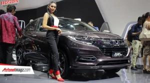 depanHonda-HR-V-baru-facelift-2018