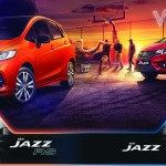 new-honda-jazz-15