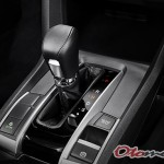 Fitur-Interior-Civic-Turbo
