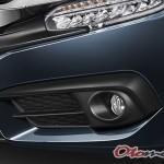 Foto-Honda-Civic-Turbo