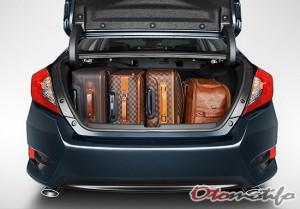 Gambar-Bagasi-Honda-Civic-Turbo