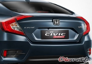 Gambar-Honda-Civic-Turbo-Terbaru