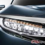 Gambar-Mobil-Honda-Civic-Turbo