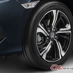 Velg-Honda-Civic-Turbo