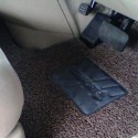 Cara Mudah Rawat Karpet Dasar Mobil